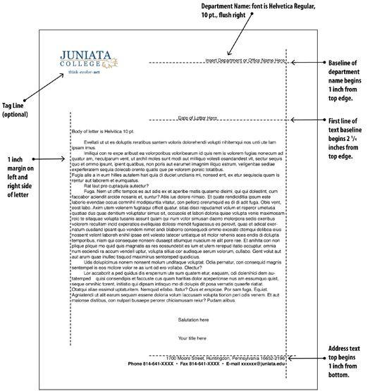 Mer enn 25 bra ideer om Memorandum template på Pinterest - memo templates word