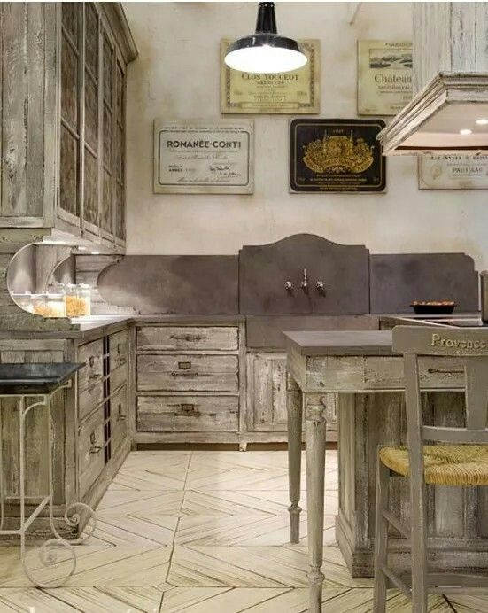 15 best Bucatarii rustice images on Pinterest   For the home ...