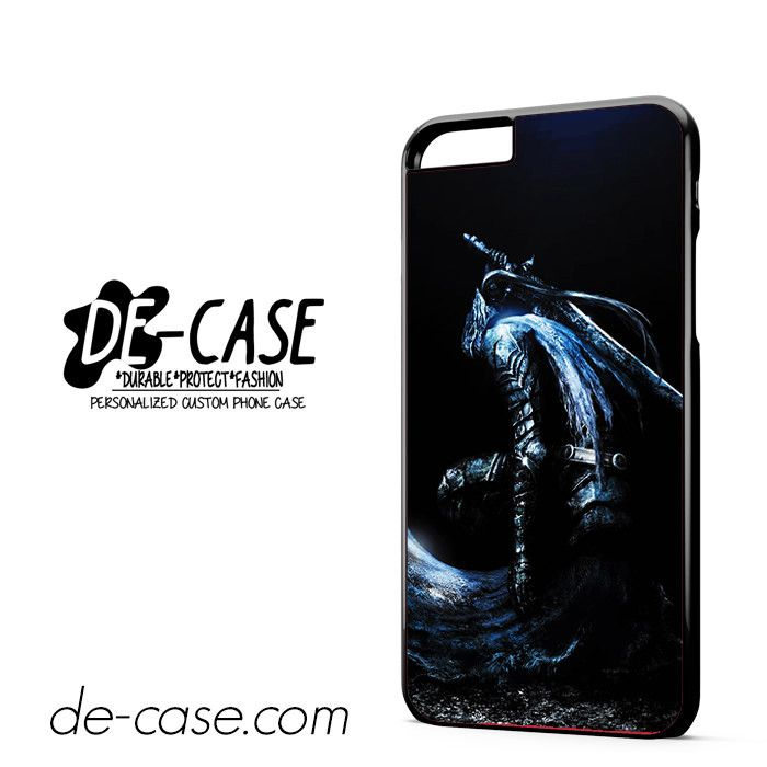 Dark Souls Prepare To Die Edition DEAL-3013 Apple Phonecase Cover For Iphone 6/ 6S Plus