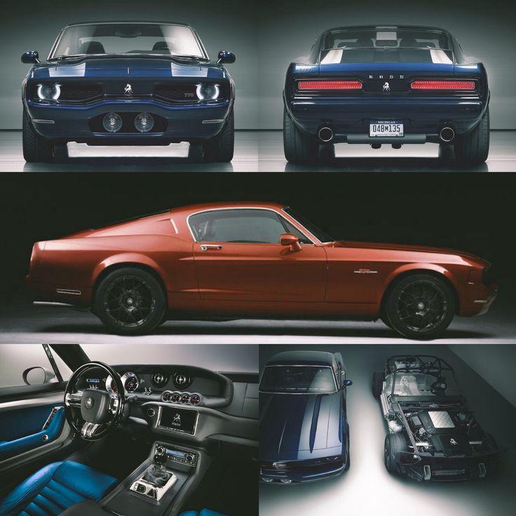 2014 equus bass 770 detroit 39 s 640 horsepower supercharged aluminum v8 6 speed manual is cross. Black Bedroom Furniture Sets. Home Design Ideas