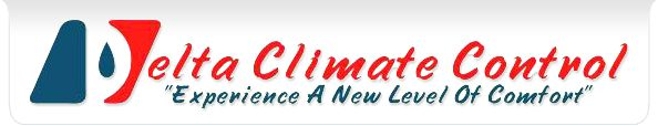 Delta Climate Control 925-634-4689 visit http://www.deltaclimatecontrol.net/ Heating Repairs, Cooling Repairs, Refrigeration for Residential, Commercial HVAC Service, Marine HVAC Repair, Serving Discovery Bay, Oakley, Brentwood, Antioch, Tracy, Stockton, Alameda County, Contra Costa County CA