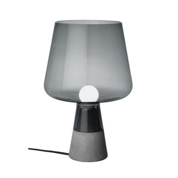 Iittala Leimu lamp by Magnus Pettersen