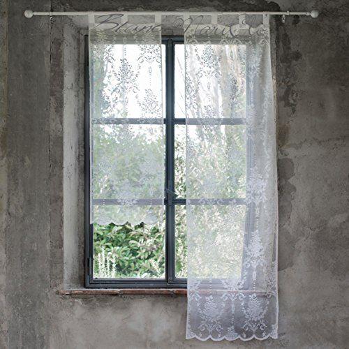 Shabby Und Mehr: Dänisches Fenster Im Shabby Chic, Landhausstil