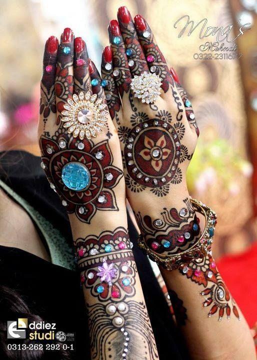 Mehndi Bridal Dance : Best old belly dance album covers images on pinterest