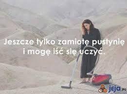 sprzątanie zdjęcia - Szukaj w Google