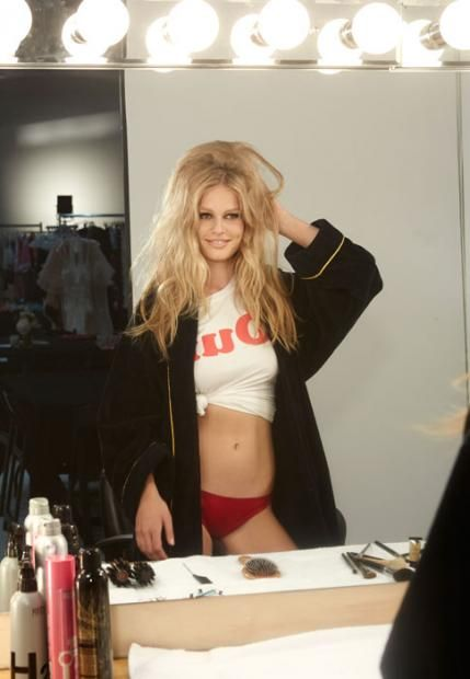 44 best Anna Ewers images on Pinterest | Anna ewers, Mode editorials ...