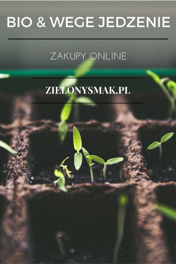 Dlaczego zielonysmak.pl jest jakościowo dobrym sklepem internetowym żywności ekologicznej i wegańskiej? Przegląd produktów spożywczych : zaczynając od jakości i kończąc informacyjnym opisem każdego produktu opartym na sprawdzonych źródłach. ----->>> https://soulinsanitydiaries.blogspot.com/2017/06/zielonysmakpl-zakupy-online-jedzenie.html