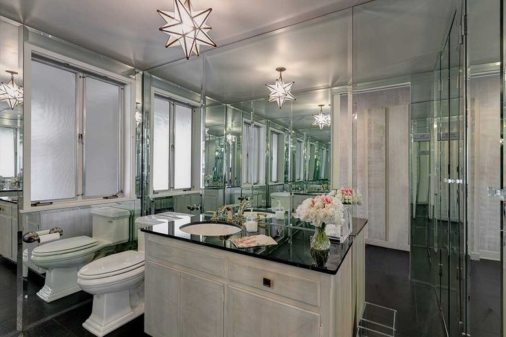 bathroom design pictures bob toluca lake house homes luxury mansions 10346