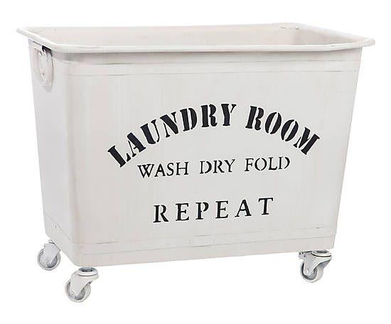 ber ideen zu badezimmer w schek rbe auf pinterest. Black Bedroom Furniture Sets. Home Design Ideas