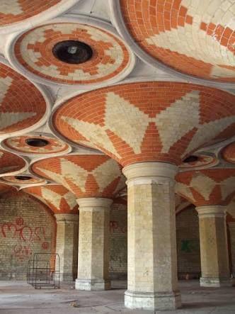 Image result for amazing brickwork