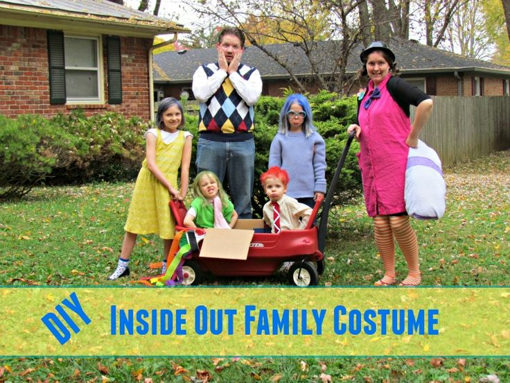 180 best Homemade Halloween Costumes images on Pinterest | Costume ...
