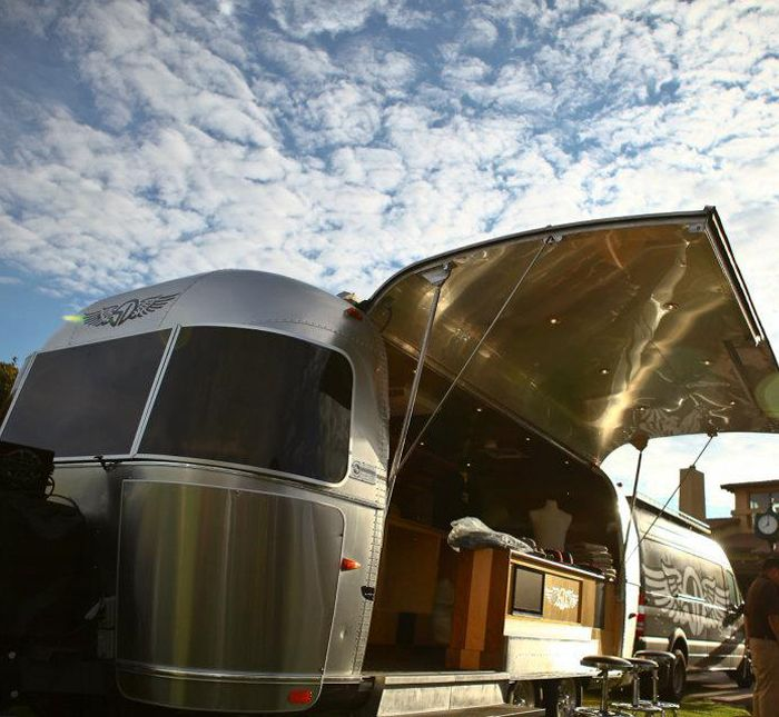 31 Best Mission Impossible Redo Rv Images On Pinterest