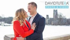 Wedding Contests - Win a Free Engagement Photo Session for your wedding in this Contest.
