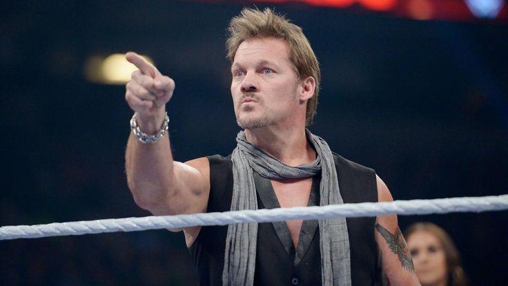 """""""The List of Jericho"""" ist verschwunden: Fotos"""