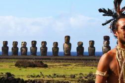 Que faire au Chili : le top 5 des plus beaux endroits