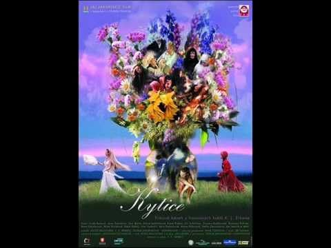 Wild flowers/kytice Official soundtrack Follow us on Facebook: https://www.facebook.com/pages/KyticeWild-Flowers/394248724001607?ref=hl