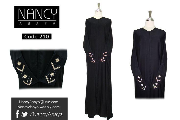 Email: NancyAbaya@Live.com Visit Our Official Website www.nancyabaya.com & Join on Facebook :www.Facebook.com/NancyAbaya