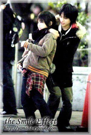 2007年10月20日 :: h o m e y yaplog!(ヤプログ!)byGMO
