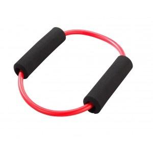 Trendy Body-Loop szivacsos fogantyúval    http://www.r-med.com/fitness/szalag-gumikotel/trendy-body-loop-szivacsos-fogantyuval.html