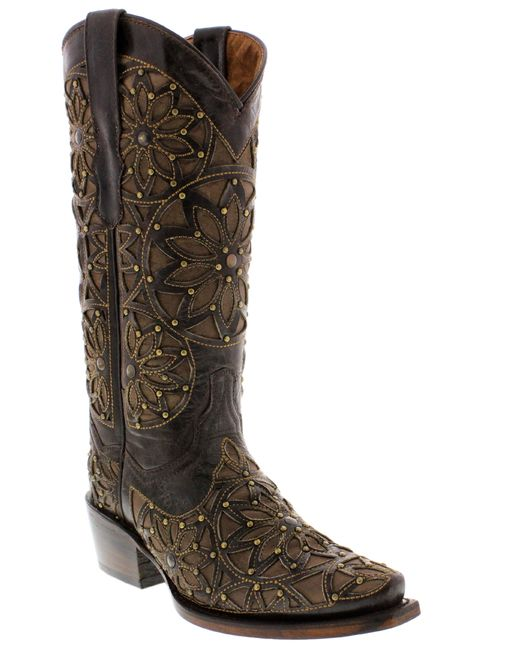 1000  images about Boots on Pinterest | Double d ranch Python and