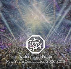 Widespread Panic – 2016 New Years Compilation album 2016, Widespread Panic – 2016 New Years Compilation album download, Widespread Panic – 2016 New Years Compilation album free download, Widespread Panic – 2016 New Years Compilation download, Widespread Panic – 2016 New Years Compilation download album, Widespread Panic – 2016 New Years Compilation download mp3 album, Widespread Panic – 2016 New Years Compilation download zip, Widespread Panic – 2016 New Years