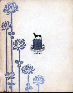 Graphics - Typography - Menus 66