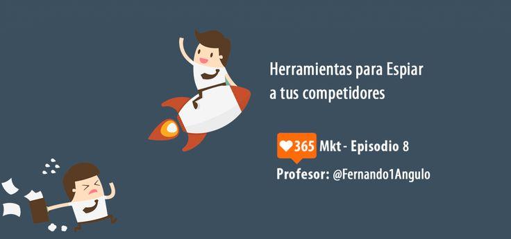 analisis competidores herramientas (1)
