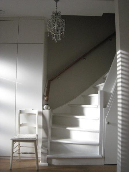 /interieuradvies-amstelveen-casafeliz.html