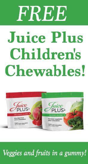 25 Best Ideas About Juice Plus On Pinterest Juice Plus