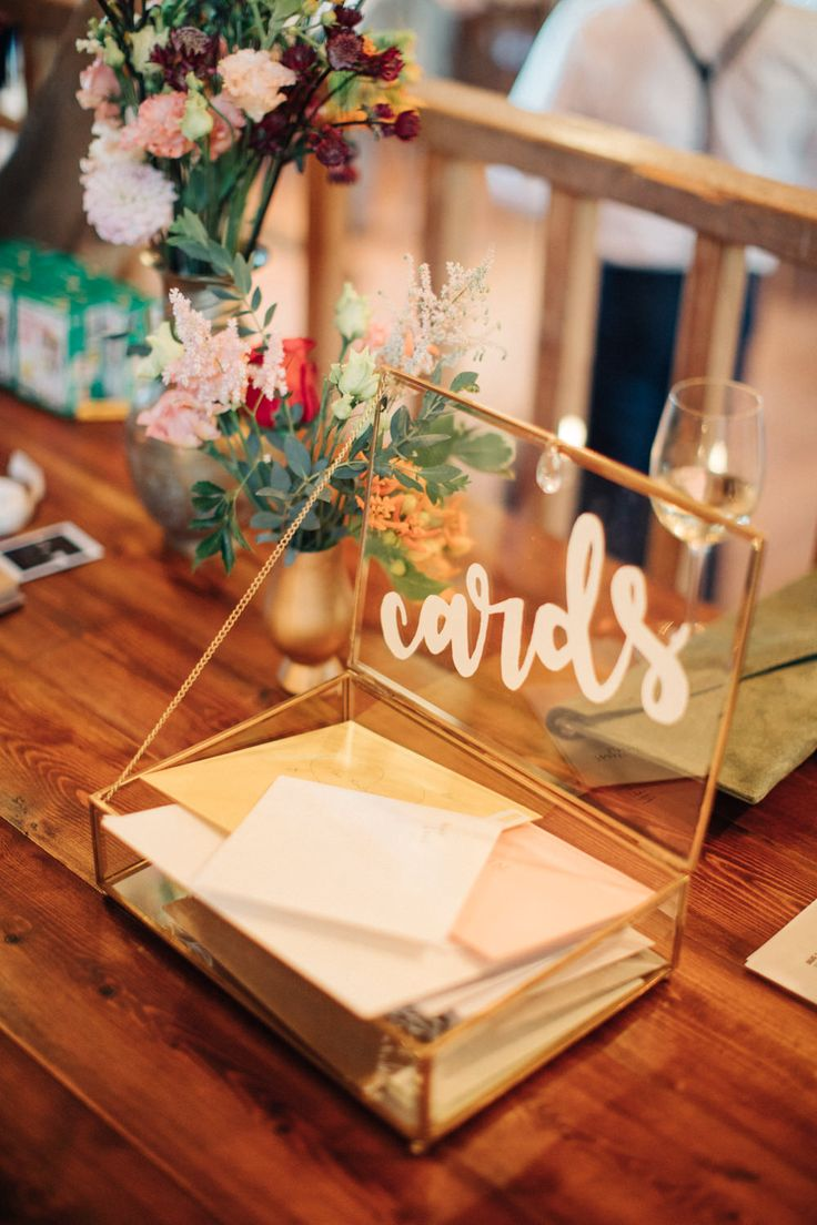 134 Best Wedding Cards Guest Books Images On Pinterest