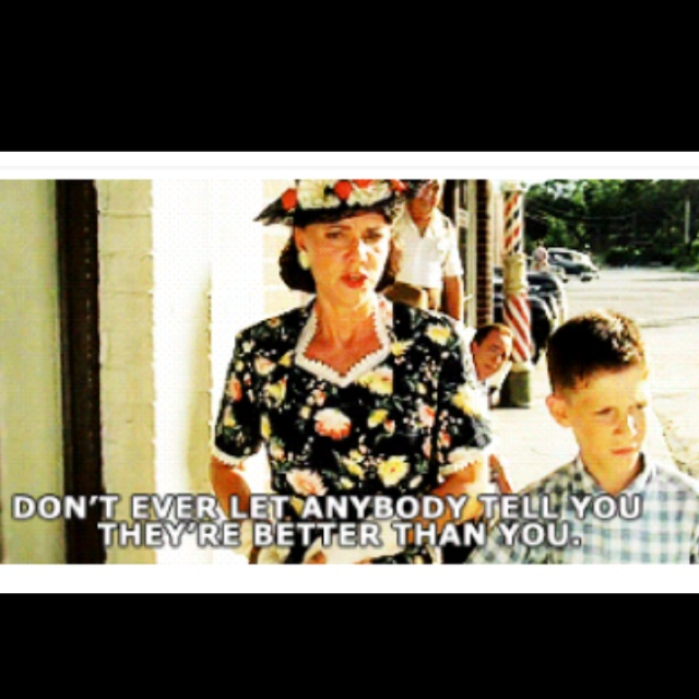 Forrest Gump Quotes Mama Always Said: 1000+ Images About Poetry, Movie Quotes & Songs On