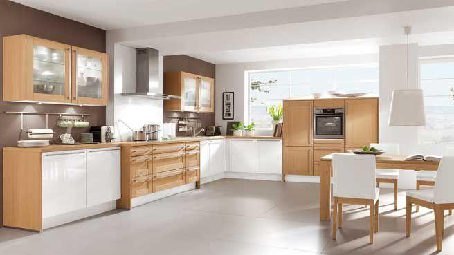 64 best corian kitchens images on pinterest kitchens contemporary kitchen design and. Black Bedroom Furniture Sets. Home Design Ideas