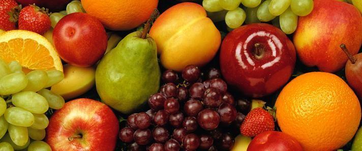 fruit_salad.jpg 712×298 pixels