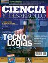 Revista Ciencia y Desarrollo