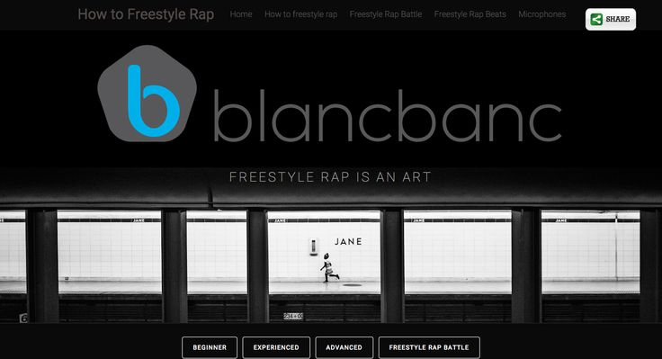 Finally COMPLETE! flowfosho.com up and runnin'!! #VerbalBullets #LoveRAP www.flowfosho.com Learn how to freestyle Rap