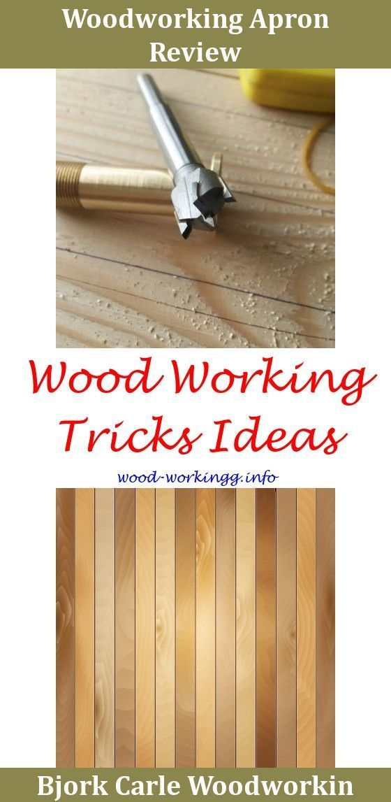 Hashtaglistfree Woodworking Projects How To Start A Small