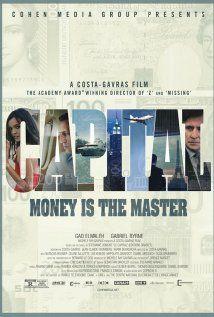 Le Capital LefilmLe Capital est disponible en français surNetflix France.      Ce film n'est ...