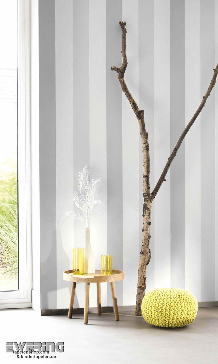 31 best Géode von Casadeco - Wandbekleidung mit Natur-Dessins images ...