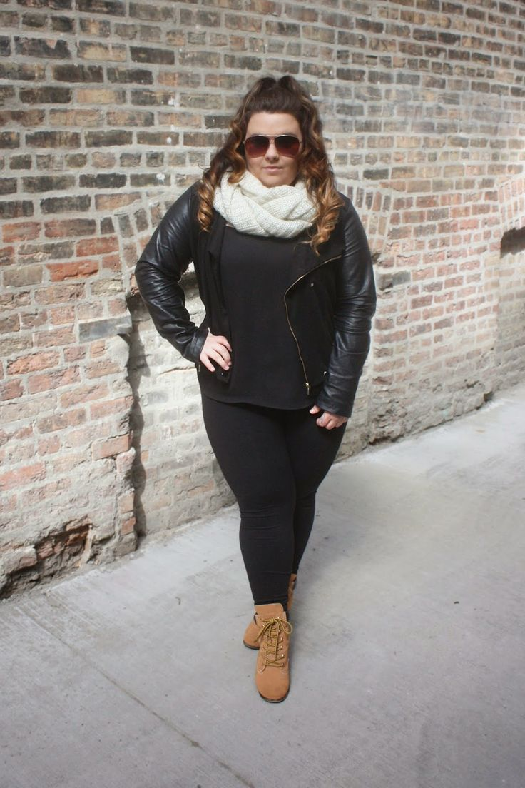 161 best Curvy Hipster Fashion images on Pinterest