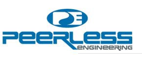 Peerless Engineering is BC, Canada based general industrial equipment and machinery company. Services include Hydraulic pump, Hydraulic valve, Hydraulic Power Unit, Hydraulic filter, Hydraulic winch and much more.