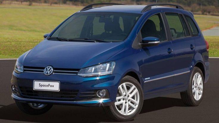 Confira 5 carros com preços mais absurdos à venda no Brasil