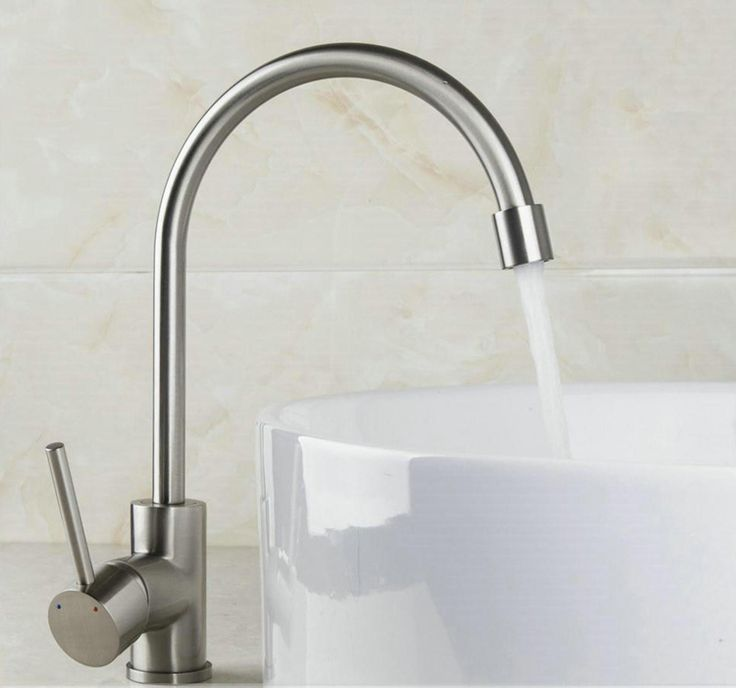 15 best Bathroom Taps images on Pinterest | Bathroom faucets ...
