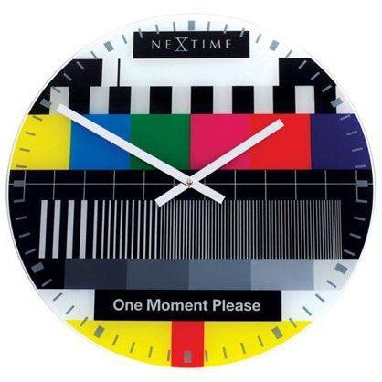 nowoczesne zegary, designerskie zegary, designerskie dodatki do nowoczesnych wnętrz. Zegar na PREZENT