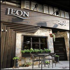 17 best images about iran on pinterest 3 branches fine for Divan restaurant tehran