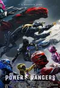 Power Rangers Full Movie watch online Free Megashare, Power Rangers Full Movie watch online Free vodlocker, Power Rangers Full Movie watch online Free sockshare, Power Rangers Full Movie watch online Free Vidbull, Download Power Rangers english Full Movie, Power Rangers Full Movie Download DVDrip, Bluray, MP4 HD, FilmyWap, Torrent Kickass, Power Rangers Full Stream 720p, 1080p, BrRip, DvdRip, High Quality, #putlocker #vodlocker #movie #solarmovie #megashare #123movies