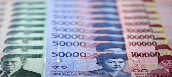 Rupiah Mata Uang Tidak Berharga di Dunia, Tabloit …