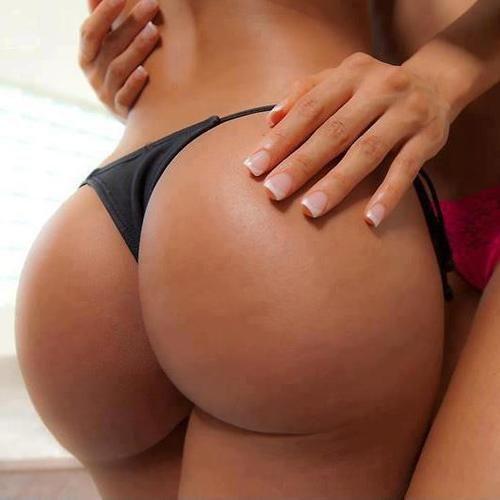 http://www.bigblack-tits.com