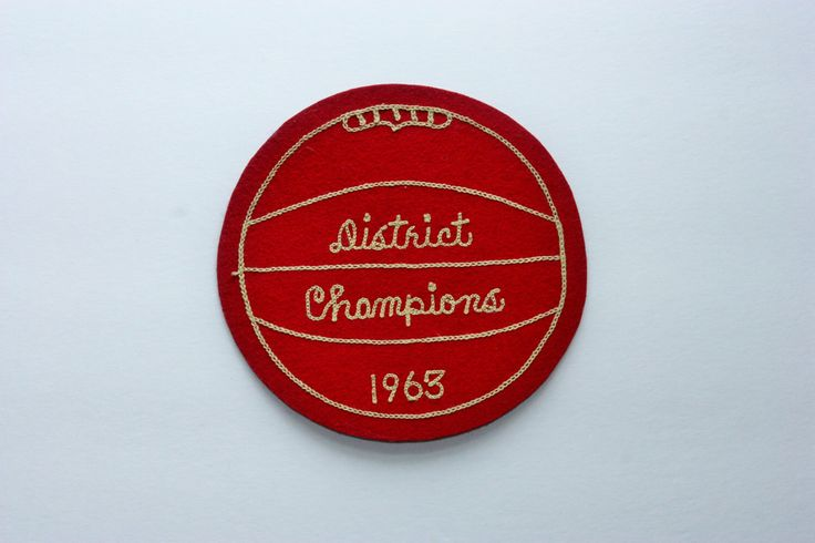 Vintage Basketball Patch, Letterman Jacke Flicken, Vintage Sport Patch, Mann Höhle Dekoration, Sport-Bar Dekoration von myvintagewhimsy auf Etsy https://www.etsy.com/de/listing/233995308/vintage-basketball-patch-letterman-jacke
