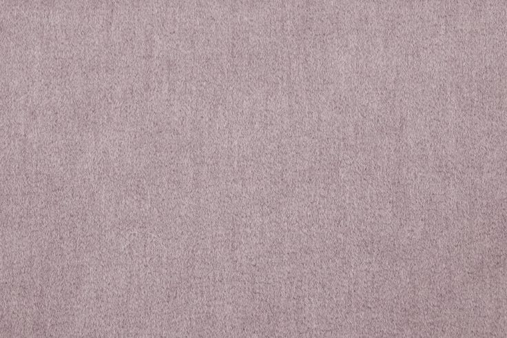 FLEXFORM #fabrics collection   MAGNOLIA 133