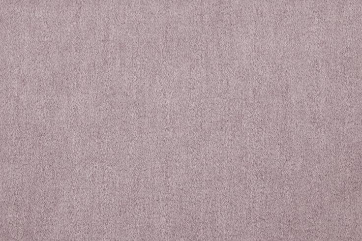 FLEXFORM #fabrics collection | MAGNOLIA 133